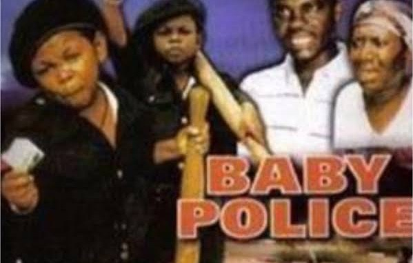 DOWNLOAD BABY POLICE FULL MOVIES