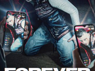 Download Forever Rich (2021) Movie Subtitles