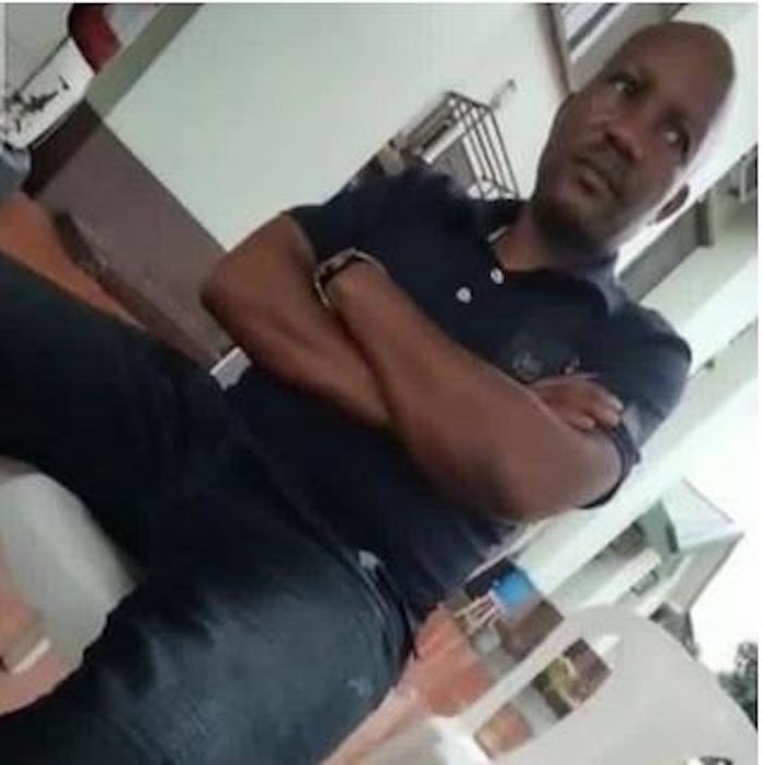 Lecturer Arrested For Assaulting Female Student In His Office At Uniben (watch Video)