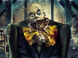 Download The Curse of Humpty Dumpty (2021)